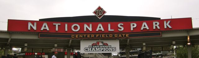Looking for Natitude