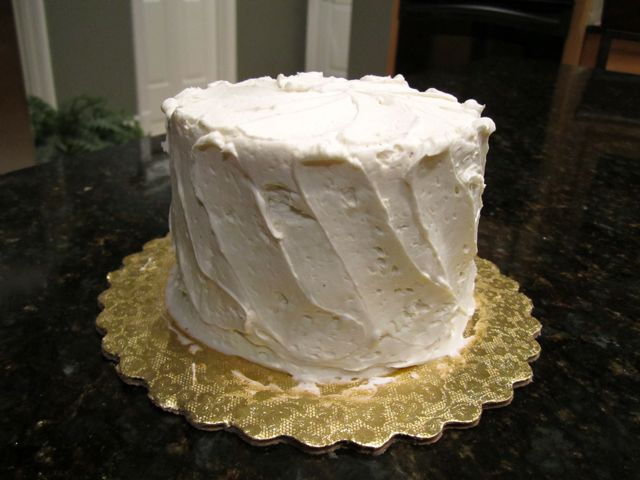wegmans wedding cakes reviews