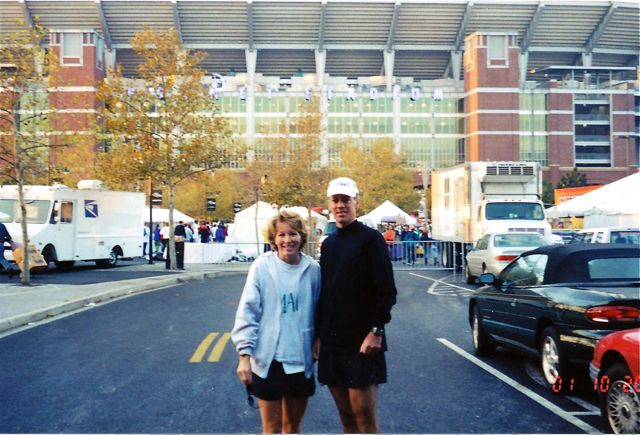 BaltimoreMarathon2001