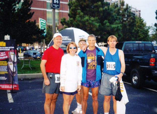 BaltimoreMarathon2002