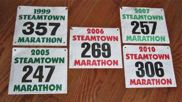 SteamtownMarathonBibs
