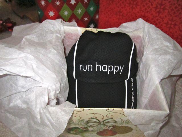 RunHappyHat