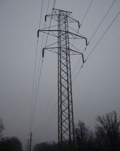 W&ODPowerLinePole