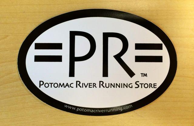 Moms RUN This Running Store