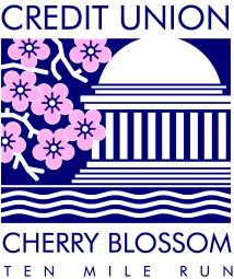 2008, 2002, 2001, 1999, And 1998 Cherry Blossom Ten Miler Run Recaps