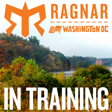 DC Ragnar Is Getting Real
