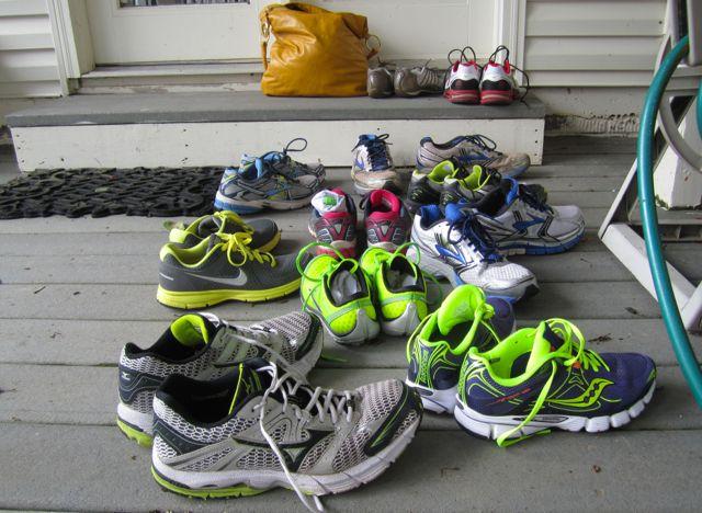 MilesPancakeRunShoes