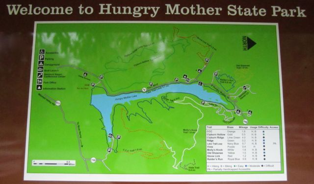 HungryMotherMap