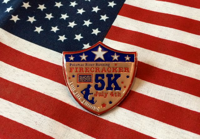Firecracker5K2014Pin