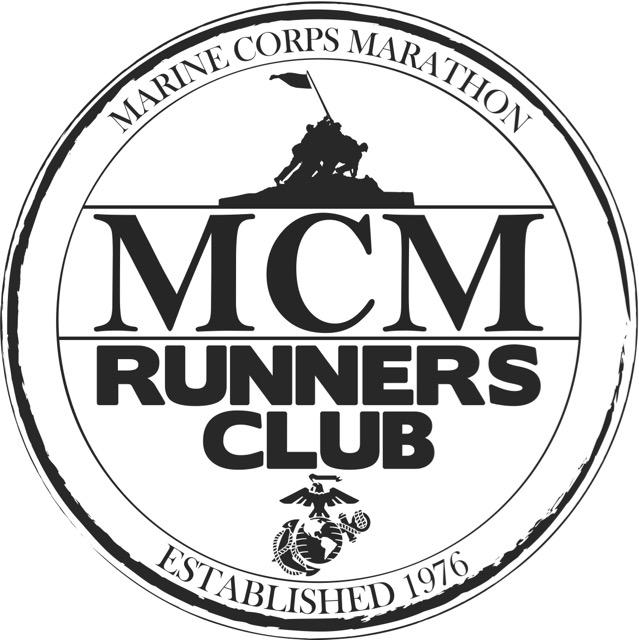 MCMRunnersClubBadge
