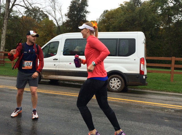 2015 Ragnar DC Recap – Part 2