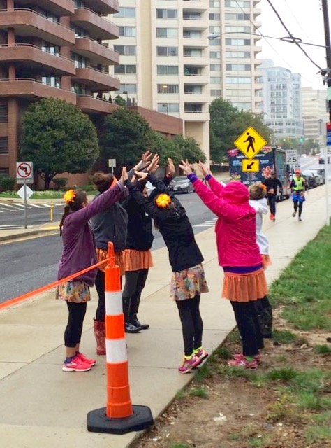 2015 Ragnar DC Recap – Part 4
