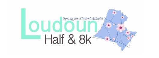 Want To Run The Loudoun Half Marathon And 8K For Free?