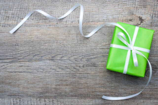 Last Minute Mother's Day Gift Ideas for the Active Mom